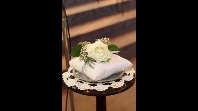 creanimation_album_mariage_002
