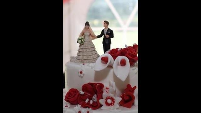 creanimation_album_mariage_003